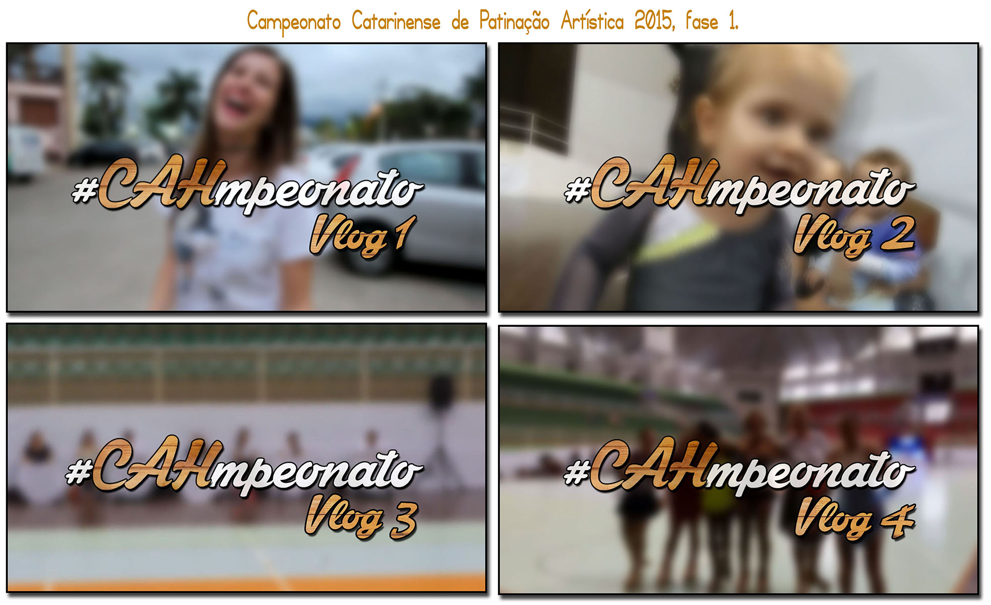 camilla-guerra-canal-blog-patinação-artística-cahmpeonato-campeonato-catarinense-fase-1-2015-patins-vlog-vídeo-do-youtube