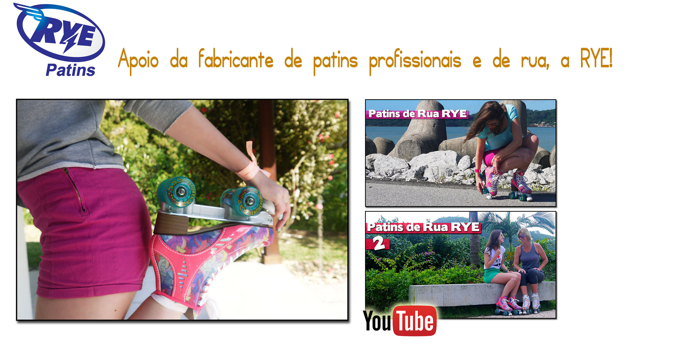 camilla-guerra-canal-blog-patinação-artística-patins-vídeo-do-youtube-rye-patins-loja-online-apoio
