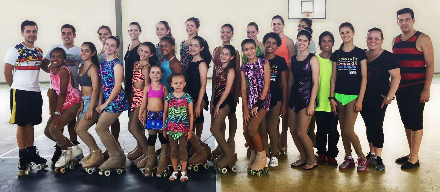blog-camilla-guerra-patinação-artística-curso-kadu-juan-gustavo-casado-curitiba-curso-de-carnaval-patinadores-patinadoras