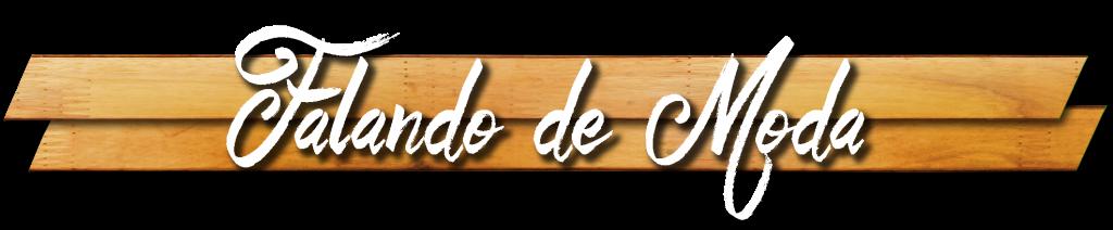 rp_blog-camilla-guerra-Falando-de-Moda-por-mari-baú-post-1-1024x212-1024x212-1-1024x212.png