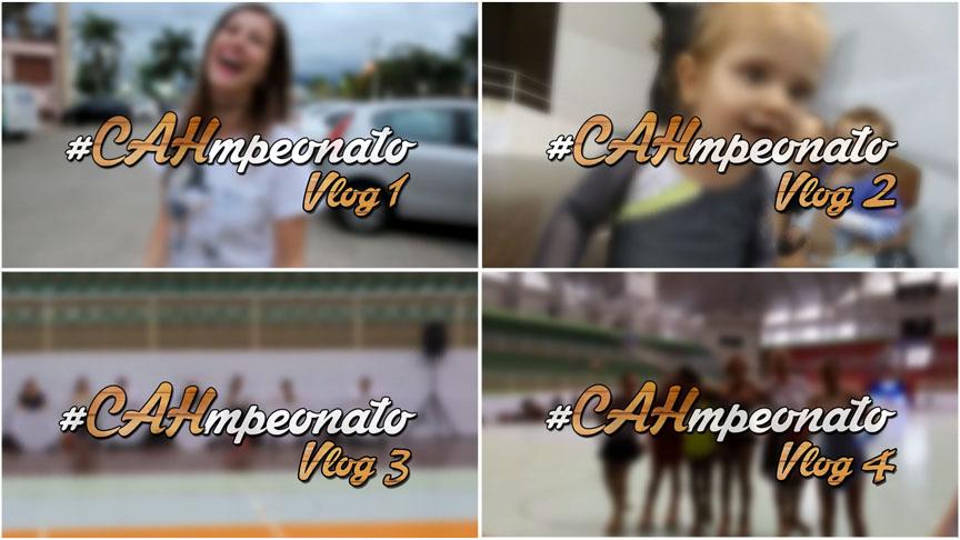#CAHmpeonato-de-patinação-artística