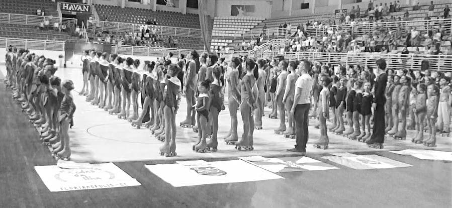 campeonato-catarinense-de-patinação-artística