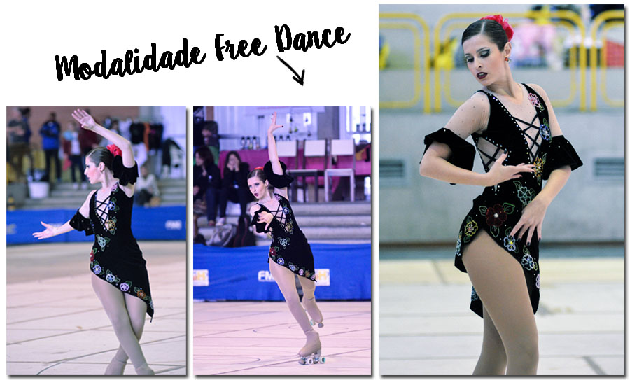 figure-skating-camilla-guerra