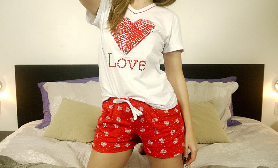 love-camilla-guerra