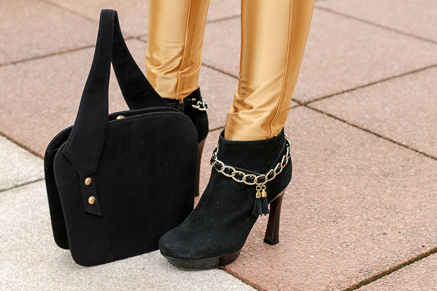 ankle-boot-camilla-guerra