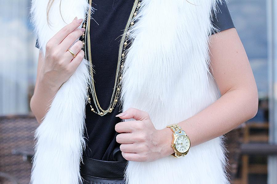 colete-branco-camilla-guerra