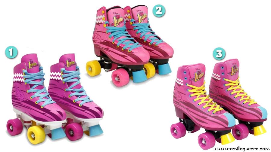 comprar-patins-sou-luna
