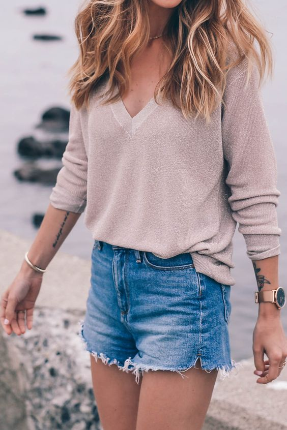 falandodemoda-maribaú-trico+jeans-1
