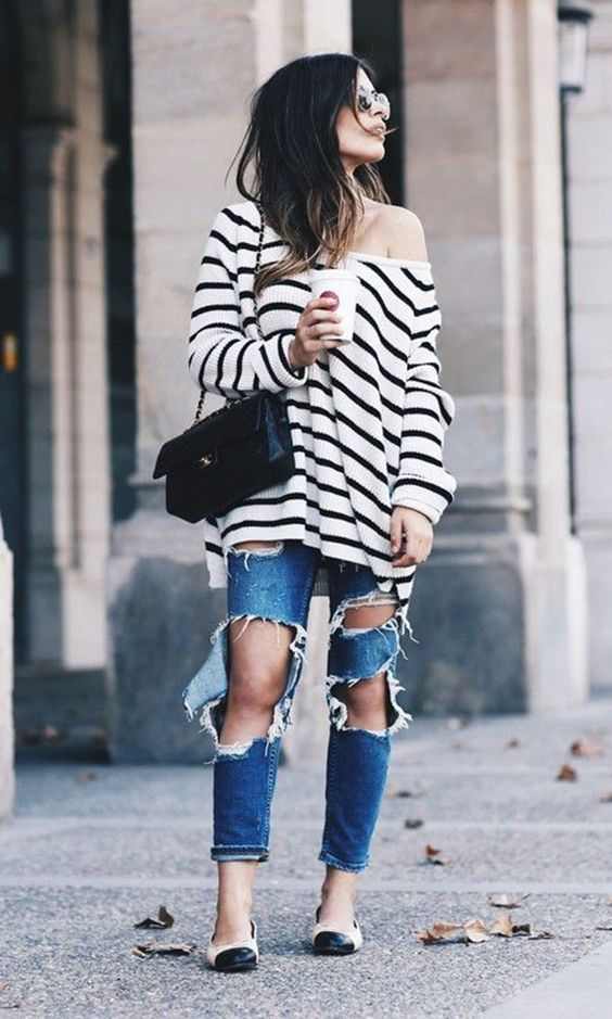 falandodemoda-maribaú-trico+jeans-2