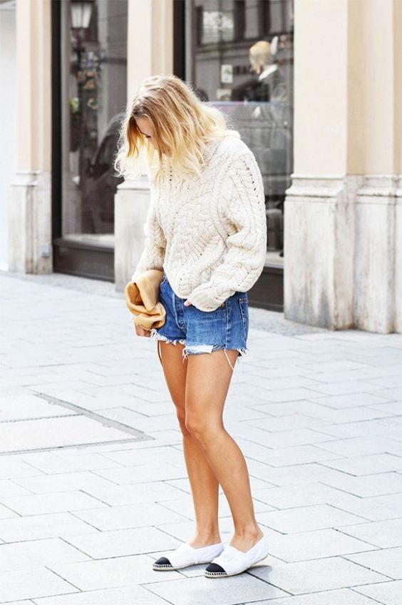 falandodemoda-maribaú-trico+jeans-3
