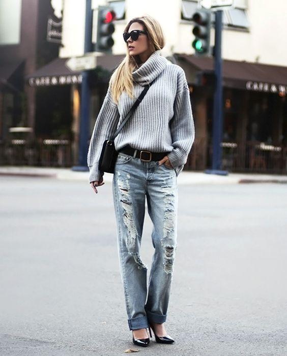 falandodemoda-maribaú-trico+jeans-4