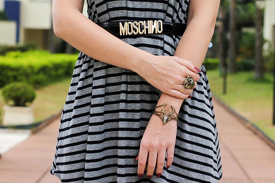 moschino-camilla-guerra