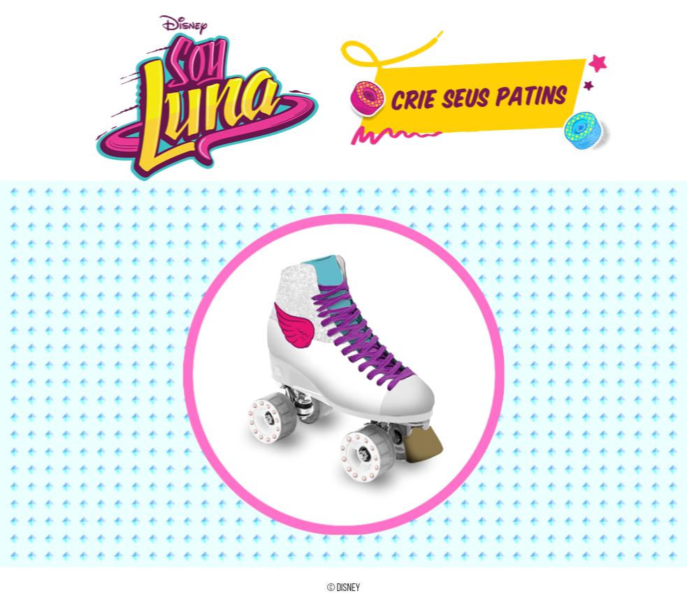 patines-soy-luna