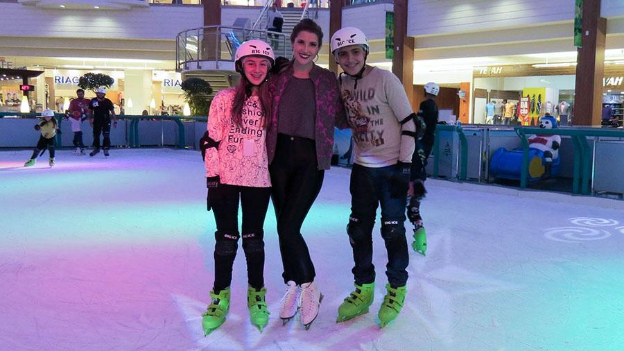 camilla-guerra-patinação-no-gelo
