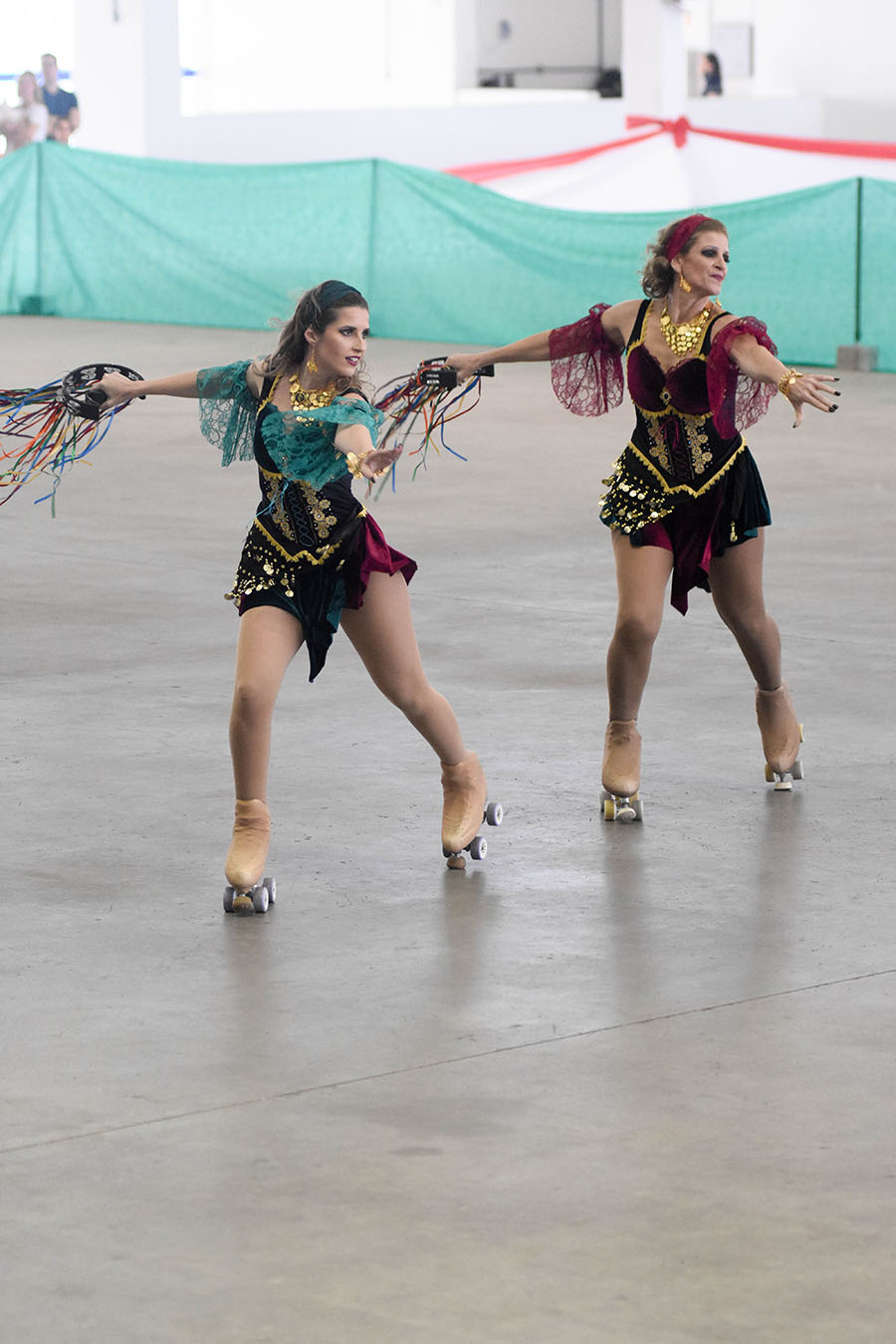 coreografia-de-cigana