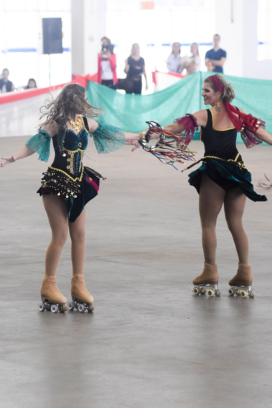 coreografia-de-patins