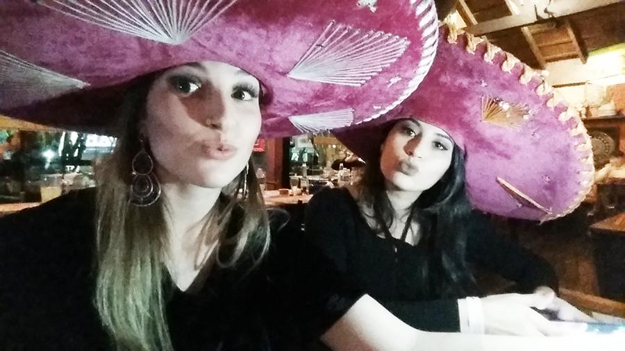 guacamole-camilla-guerra