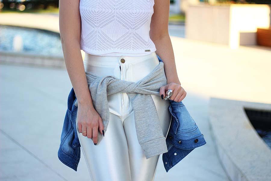 jaqueta-jeans-com-moletom-camilla-guerra