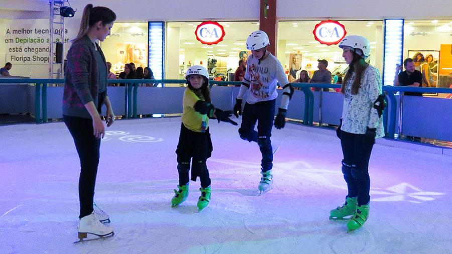 patinação-no-gelo-camilla-guerra