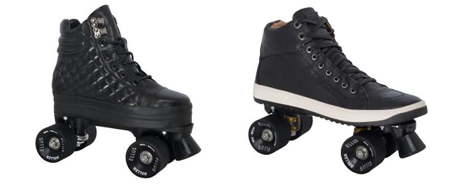 patins-ellus-roller