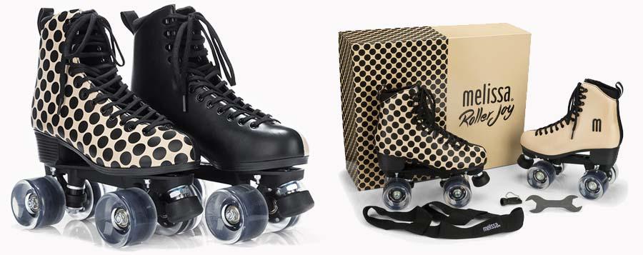 patins-melissa-roller-joy
