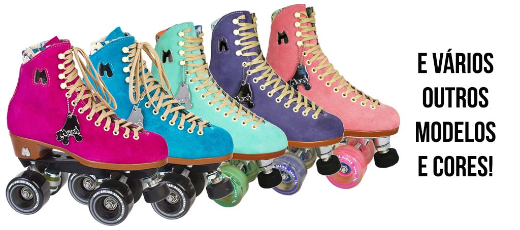 patins-moxi