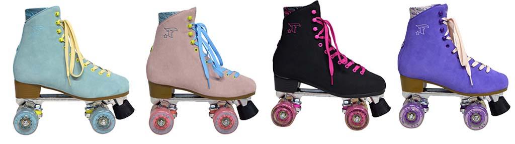 patins-traxart-glitter