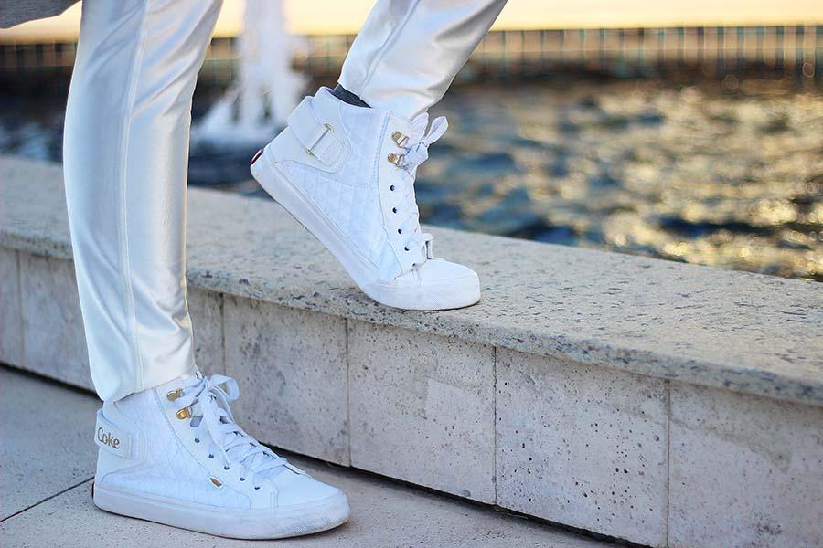 tenis-branco-camilla-guerra