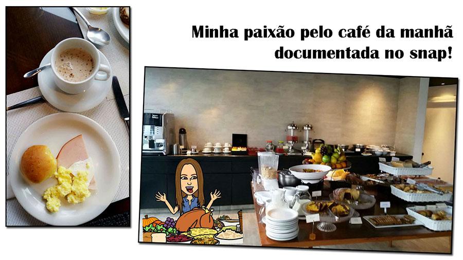 cafe-da-manha-hotel-address
