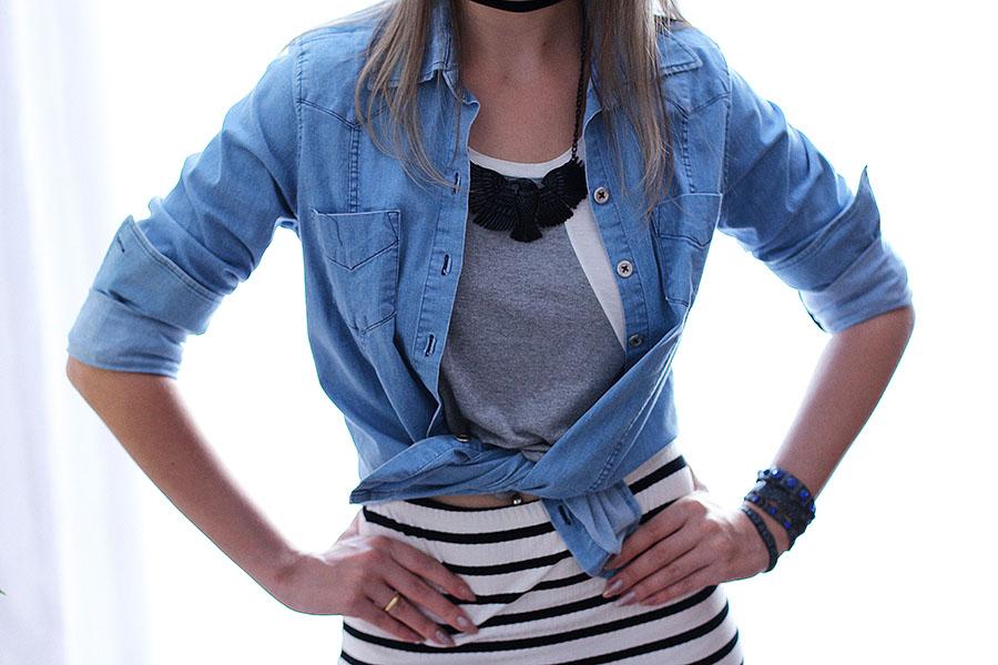 camisa-jeans-camilla-guerra