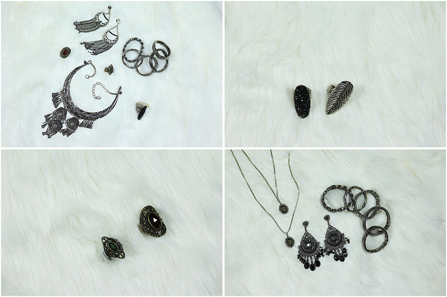 colar-pulseira-anel-brinco