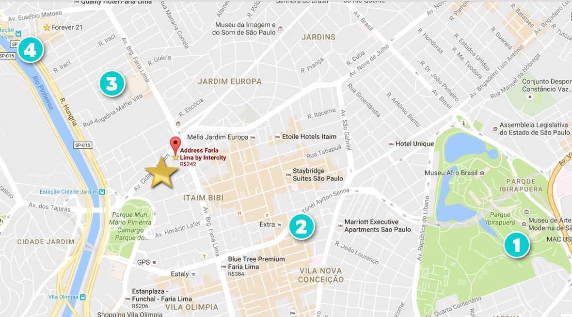 localizacao-hotel-address