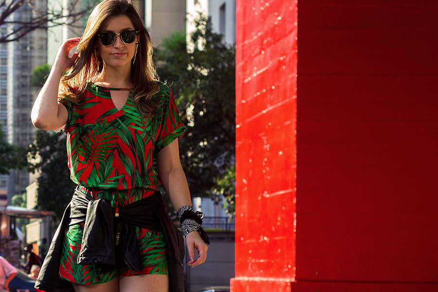 look-do-dia-camilla-guerra