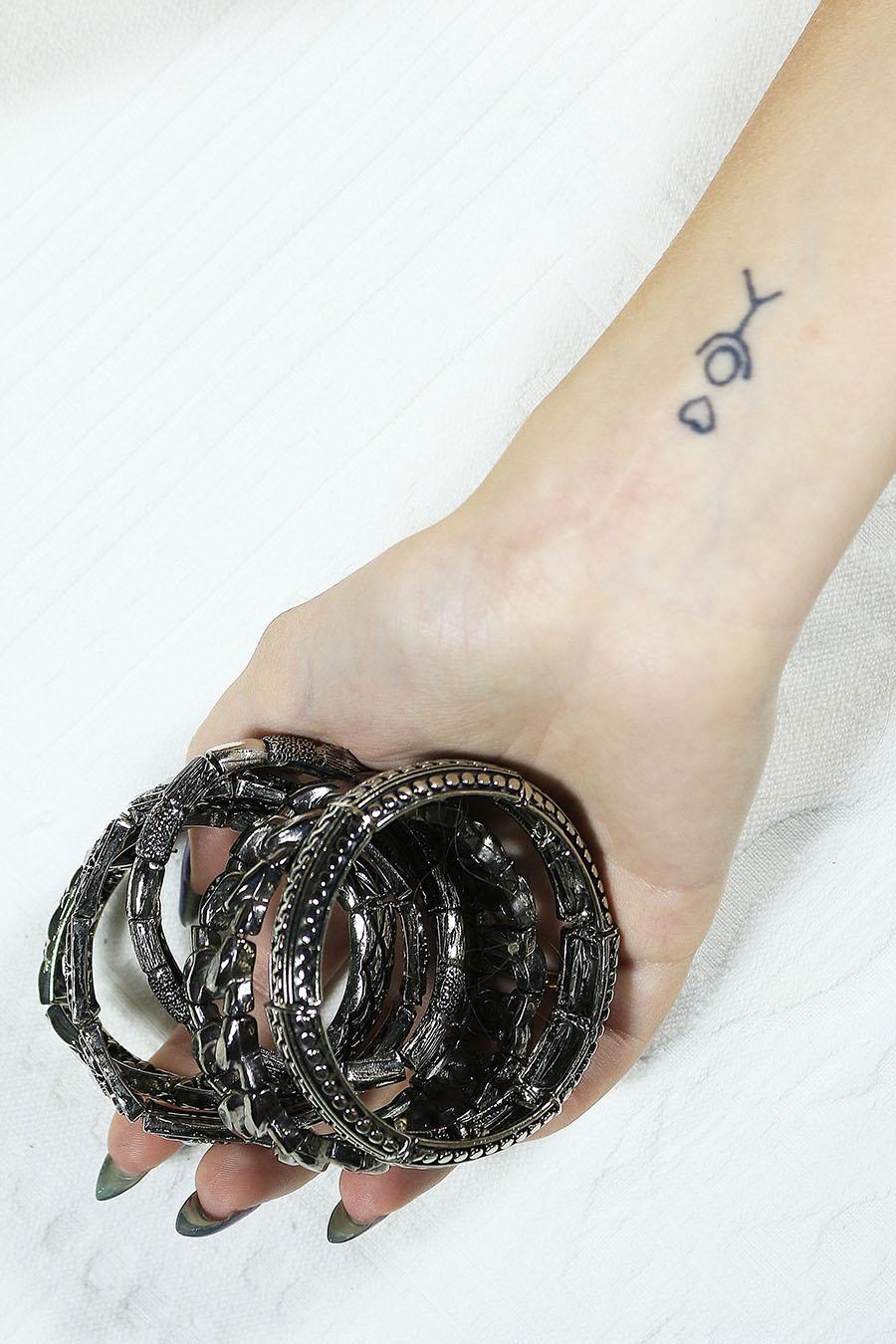 tatoo-pulseiras